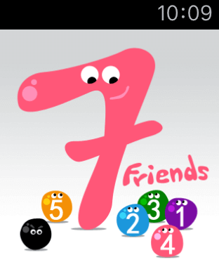 7 friends screenshot watch 02 copie