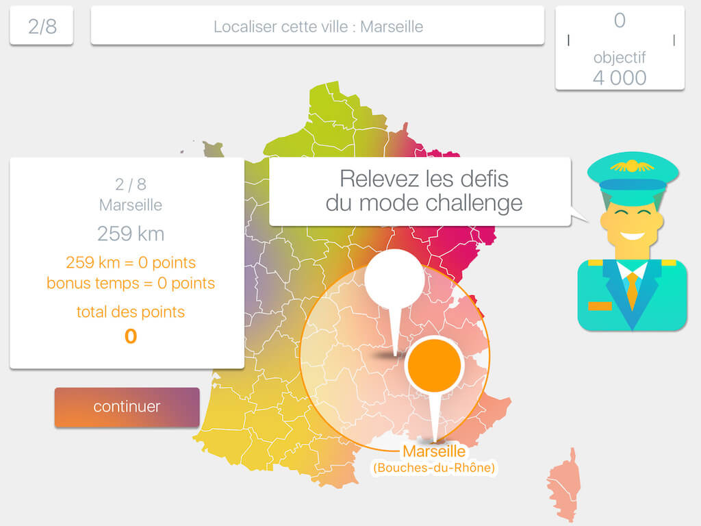 Geokids_France_Screenshot_02