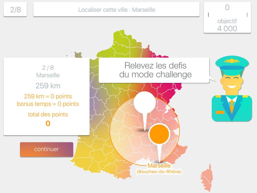 Geokids_France_Screenshot_02