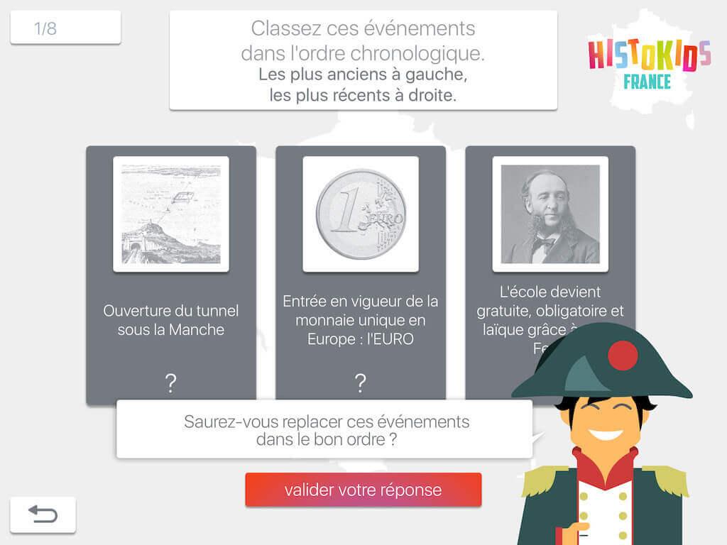 HistoKids-France_03