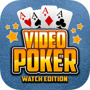 Играть в poker mail club онлайн
