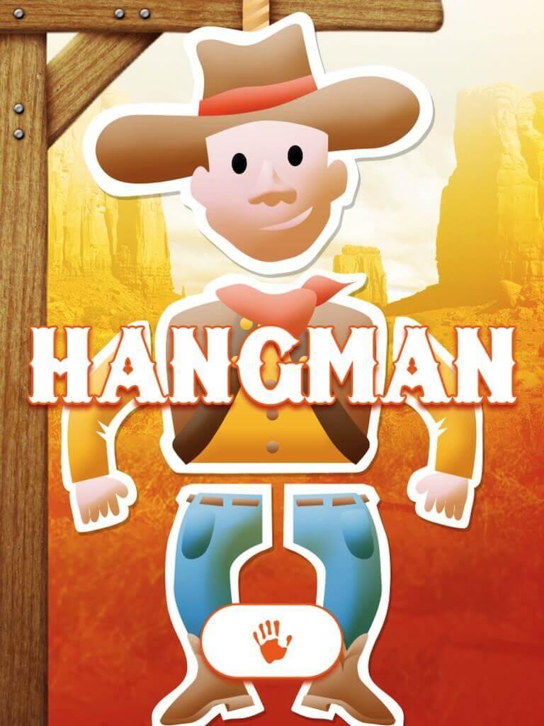 hang1_us-0