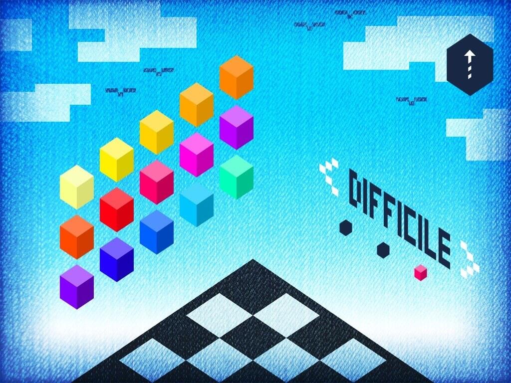 iOS Simulator Screen shot Feb 4, 2013 4.21.47 PM