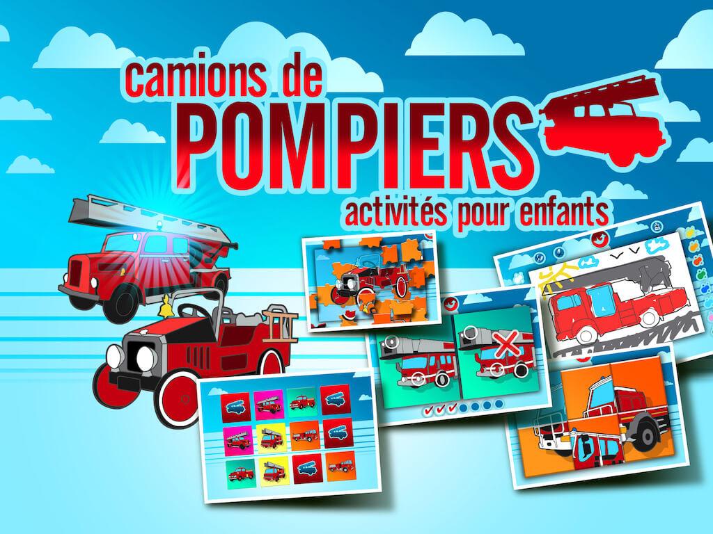 ipad_pompier_01_FR