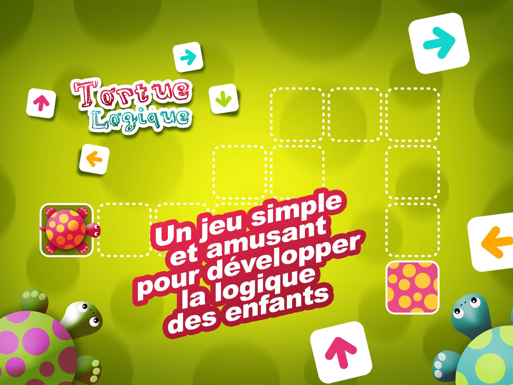 la tortue 02 fr