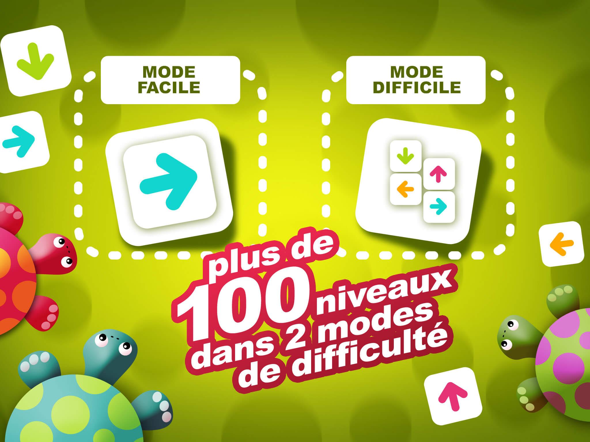 la tortue 03 fr