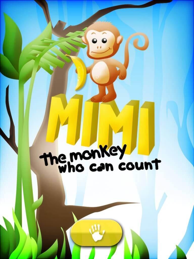 mimi1_us-0