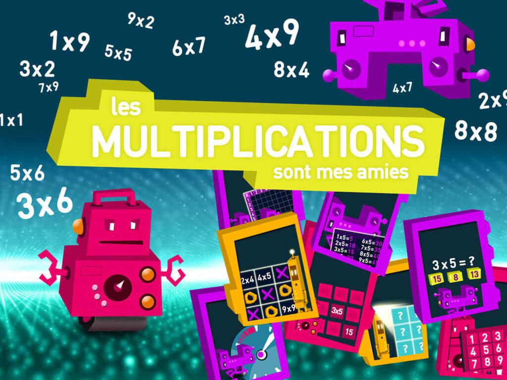 mutiplication assets 01_fr-0