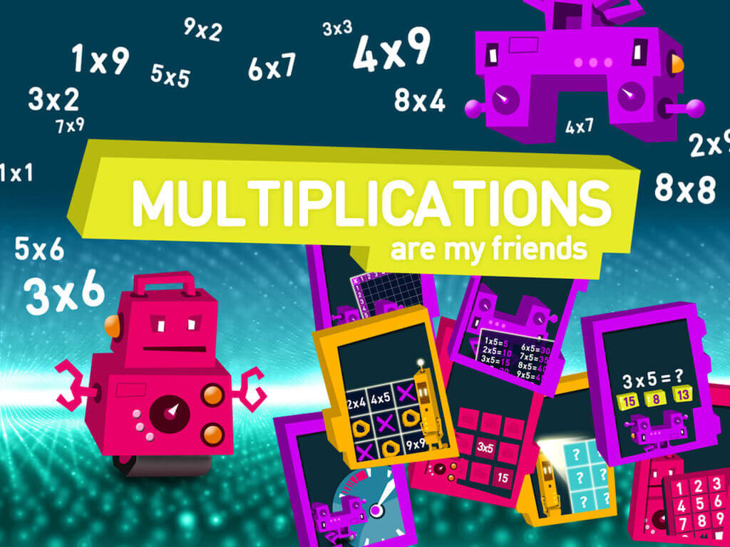 mutiplication assets 01_us-0