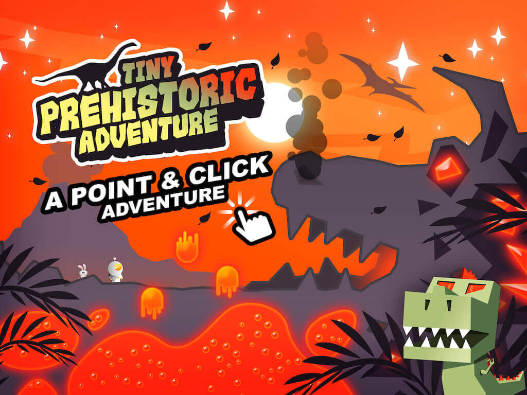 prehistoric screenshot 01 us