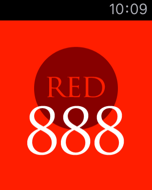 red 888 screenshot watch 02 copie