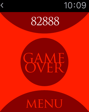 red 888 screenshot watch 05 copie