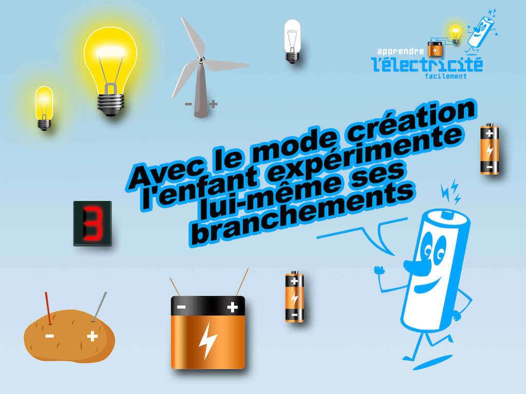 screenshot ipad 05 fr