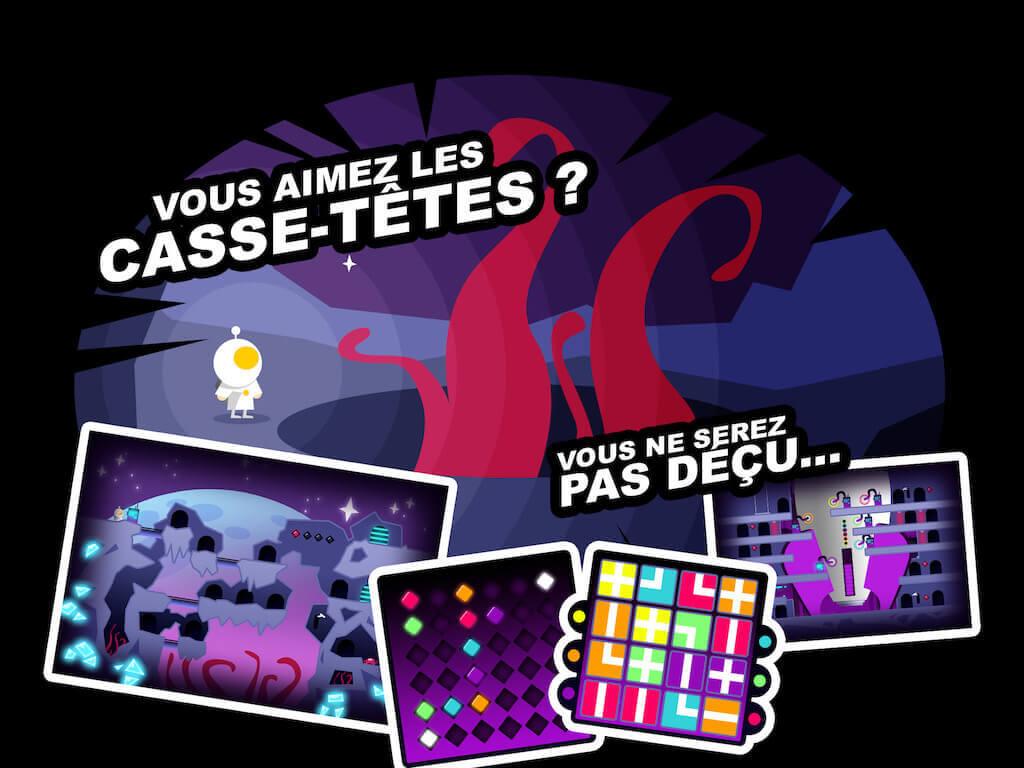 screenshot_04_fr