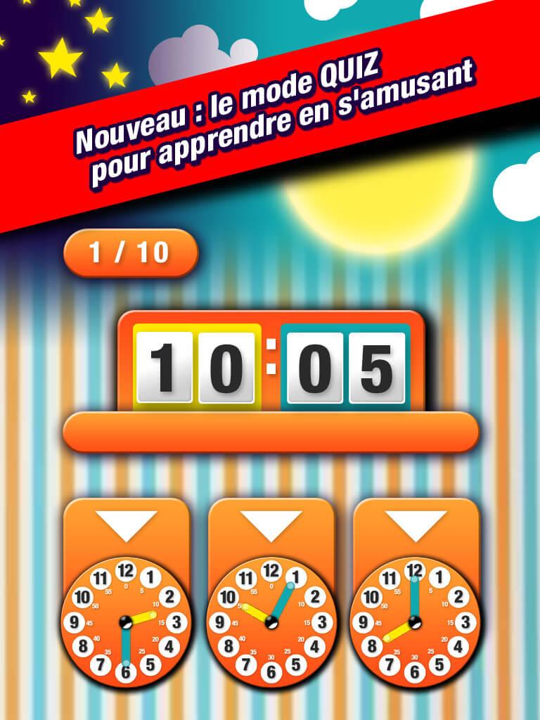 screenshots 05 fr
