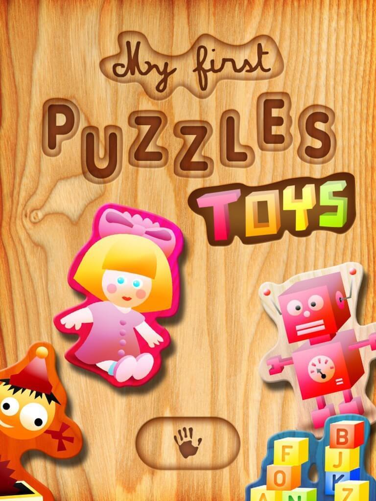 toys_ipad_1_us-0