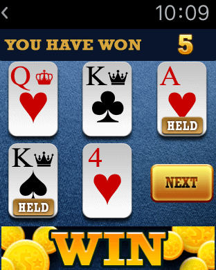 video poker screenshot watch 01 copie