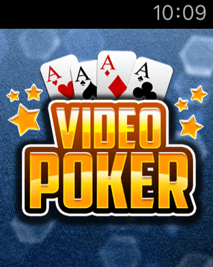 Poker online отзывы real money