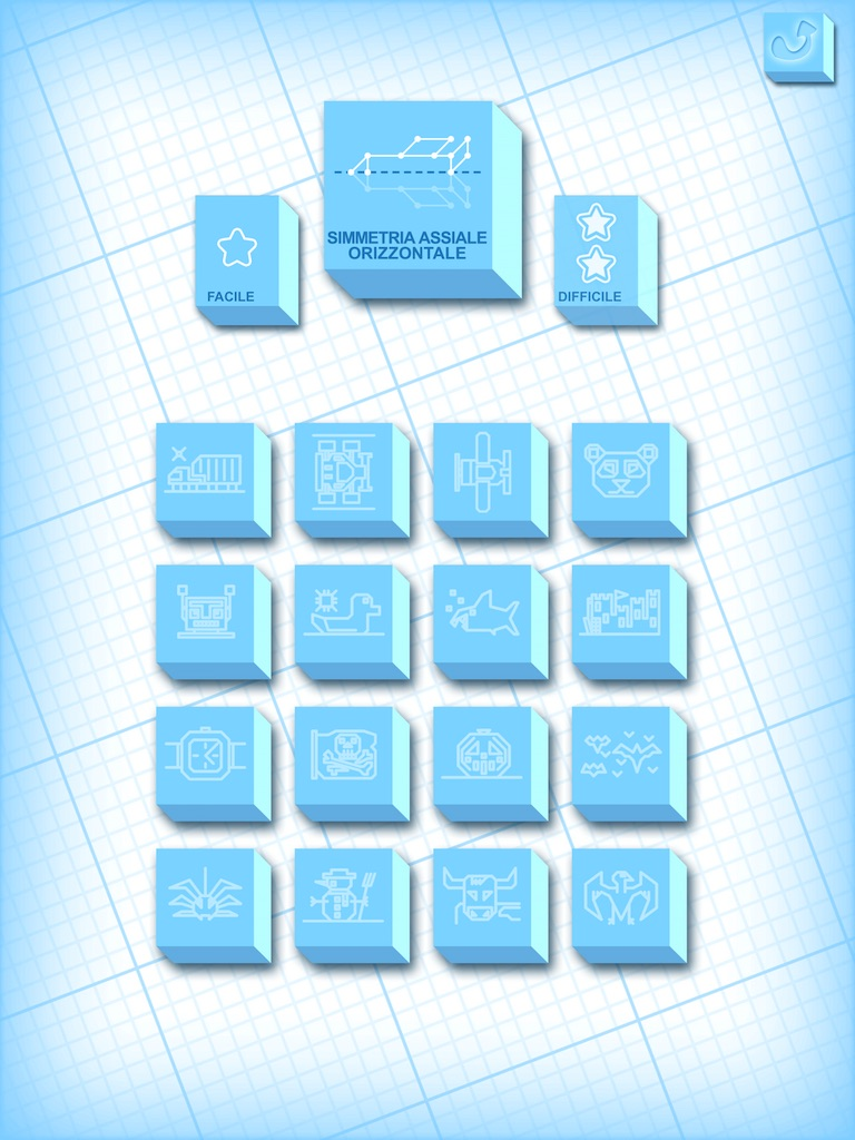 Simulator Screen Shot - iPad Pro (12.9-inch) (2nd generation) - 2018-12-10 at 10.21.07
