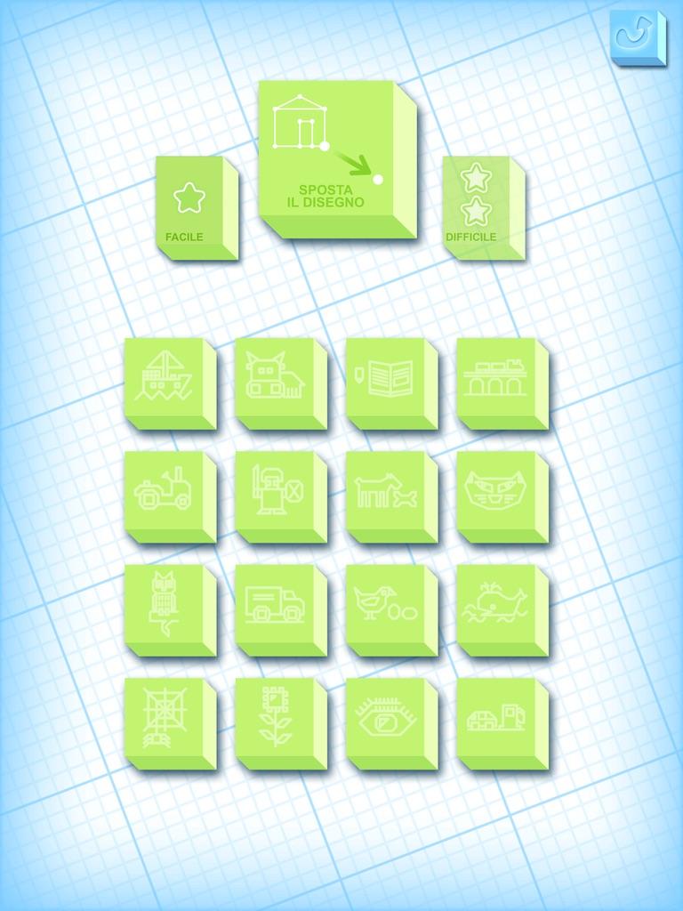 Simulator Screen Shot - iPad Pro (12.9-inch) (2nd generation) - 2018-12-10 at 10.21.24