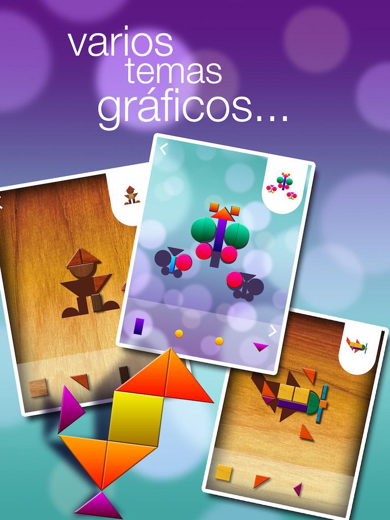 screenshot04_es