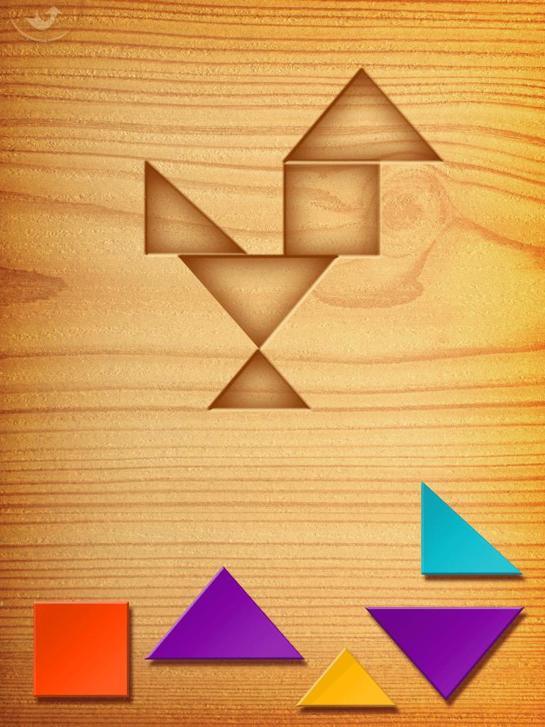 tangrams2