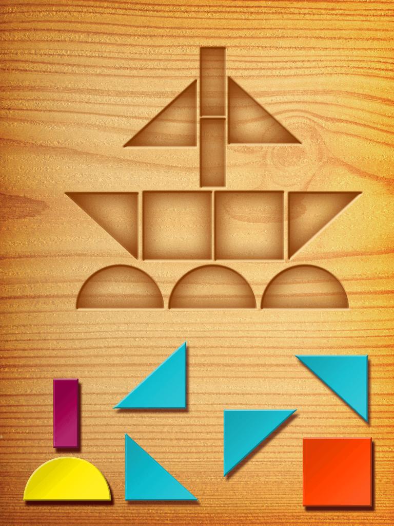 tangrams5
