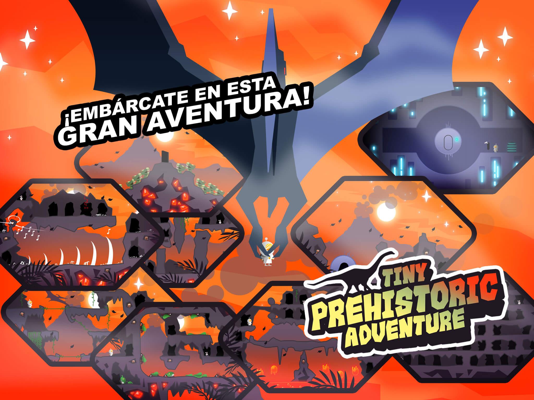 prehistoric_screenshot_05_es