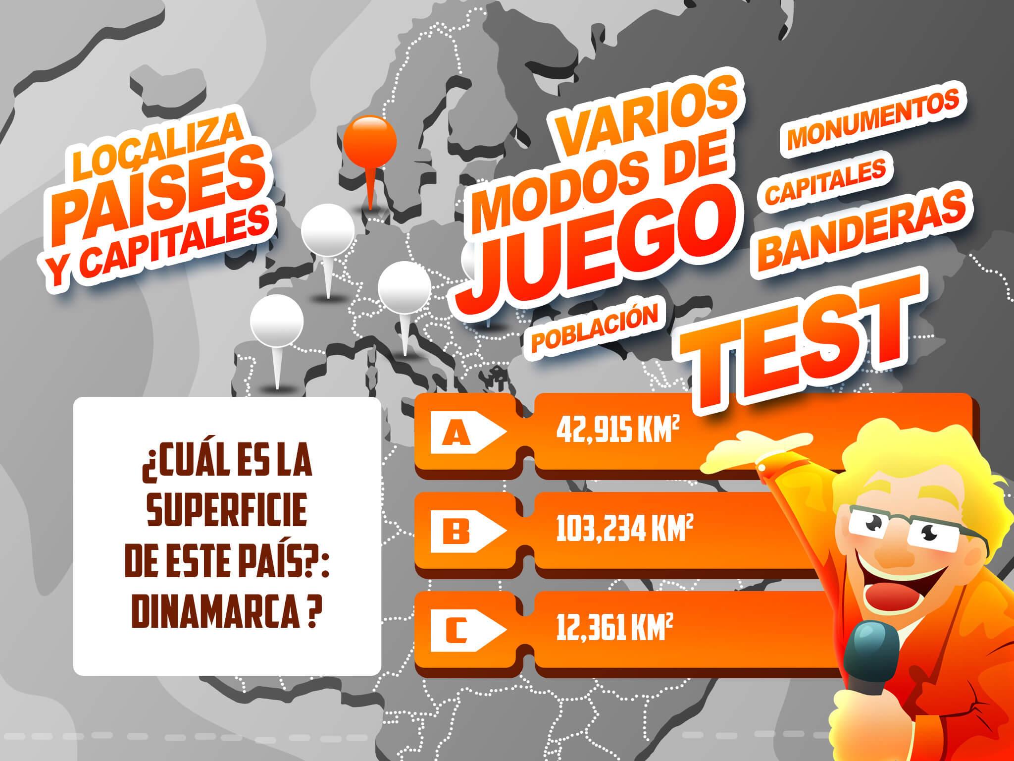 screenshot 04 es