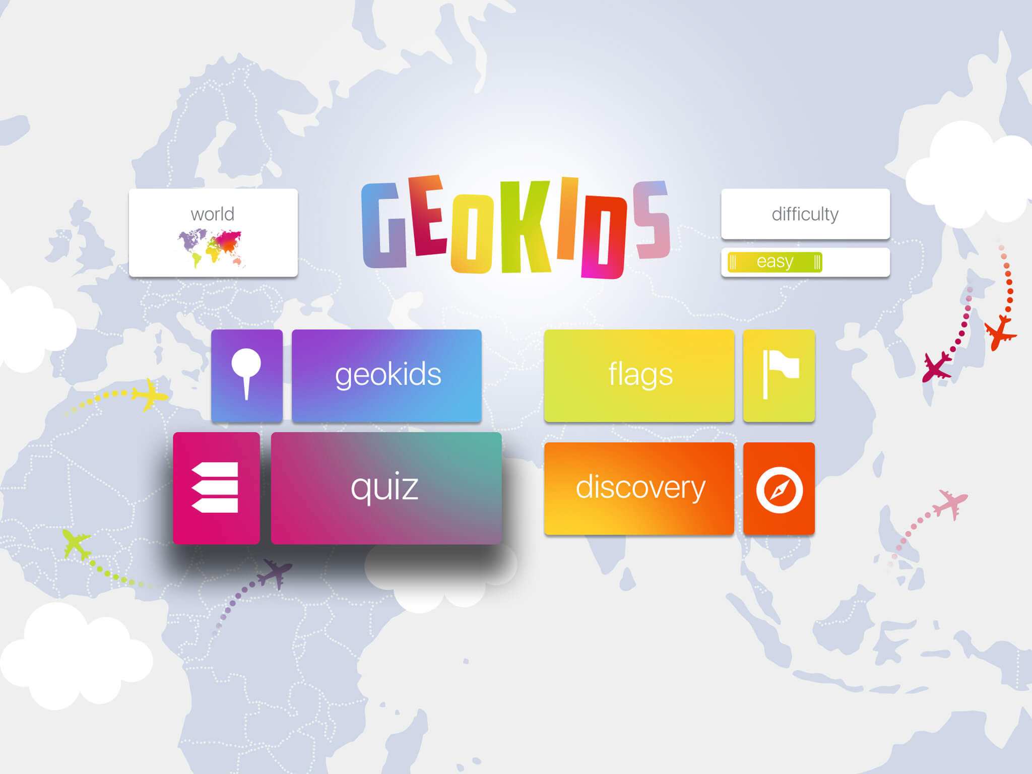GeoKids-Screen03