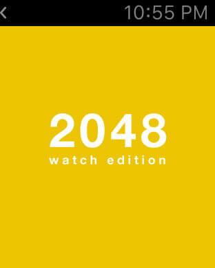 2048 02