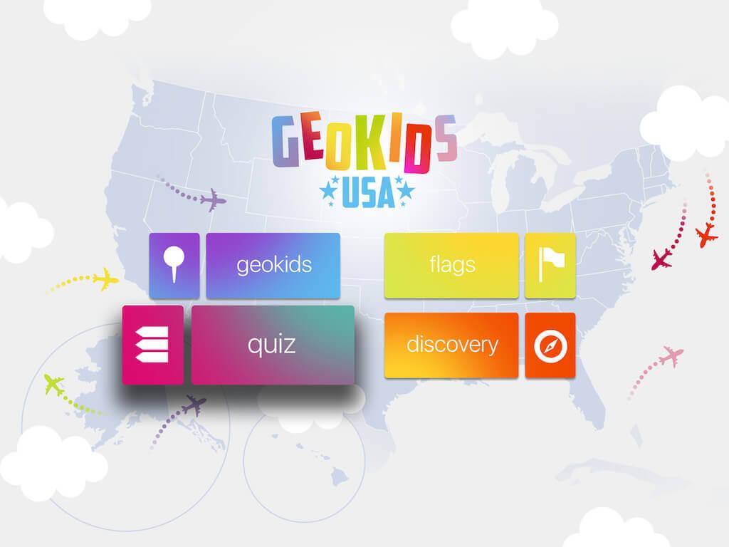 3_geokids tv_us