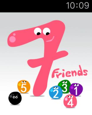 7 friends screenshot watch 02 copie