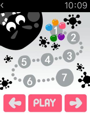 7 friends screenshot watch 04 copie