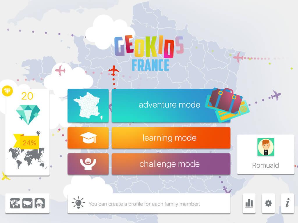 GeoKids_France_screenshot_01