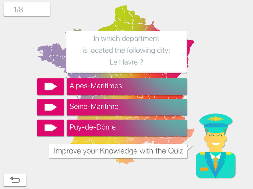 GeoKids_France_screenshot_03