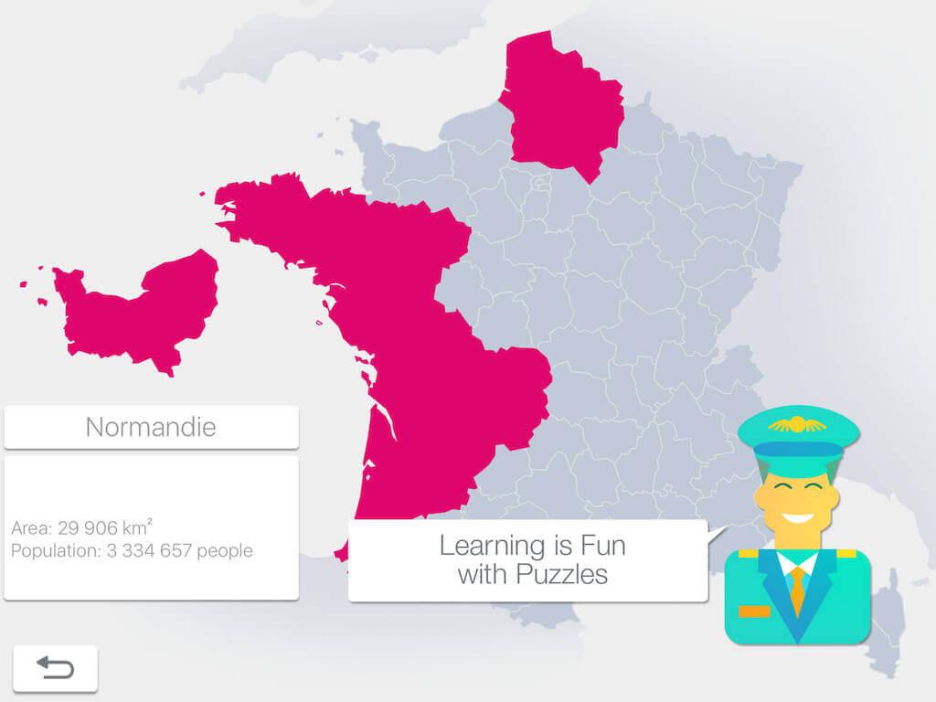 Geokids_France_Screenshot_04