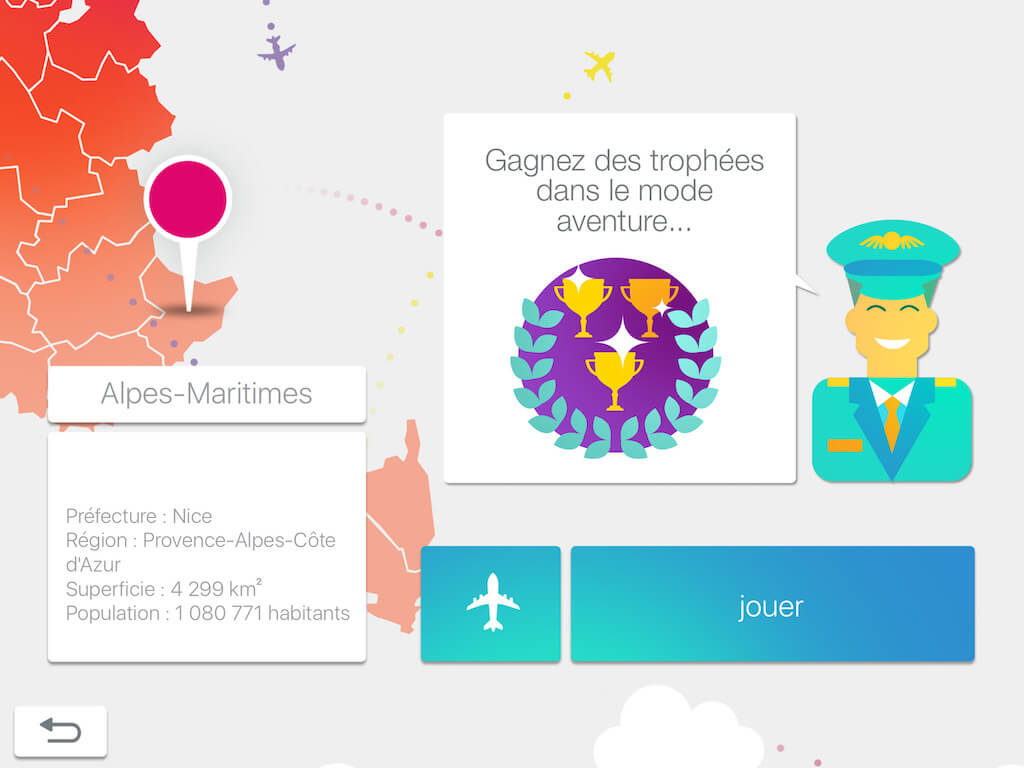 Geokids_France_Screenshot_05