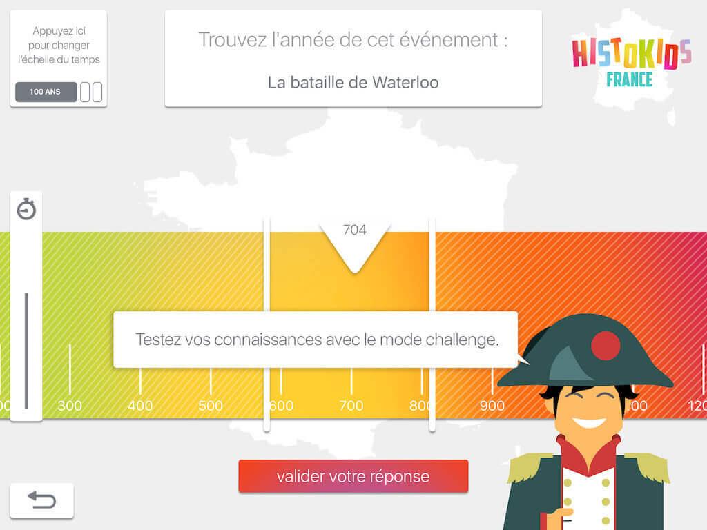 HistoKids-France_04