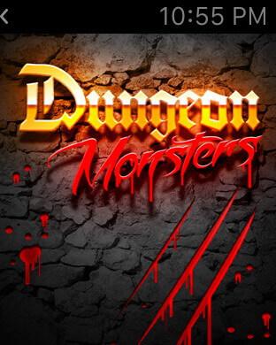 dongeon 05