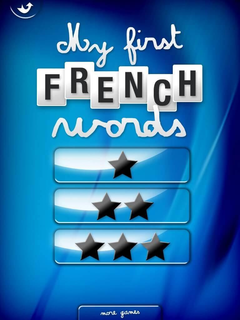 frenchwords1