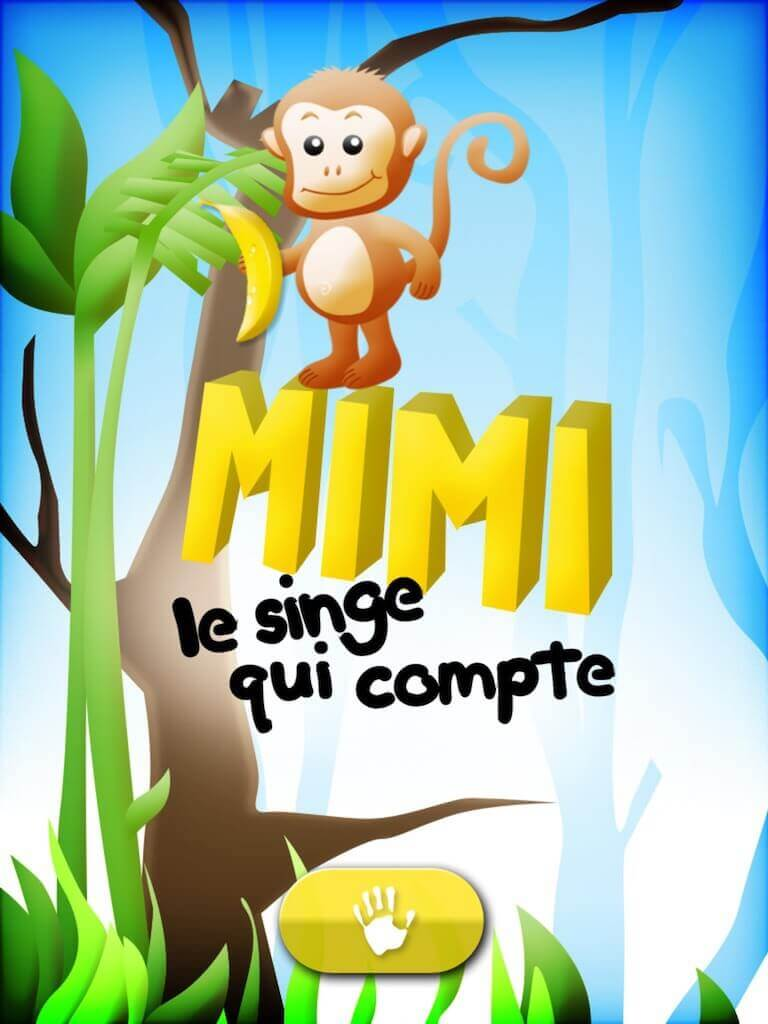mimi1_fr-0