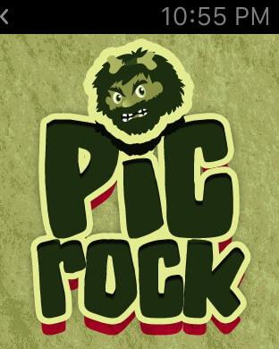 picrcock 05