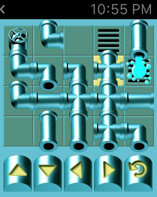 pipe 03 copie