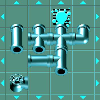 pipe 08 copie