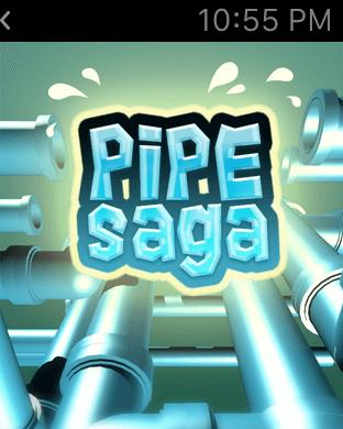 pipe 09 copie