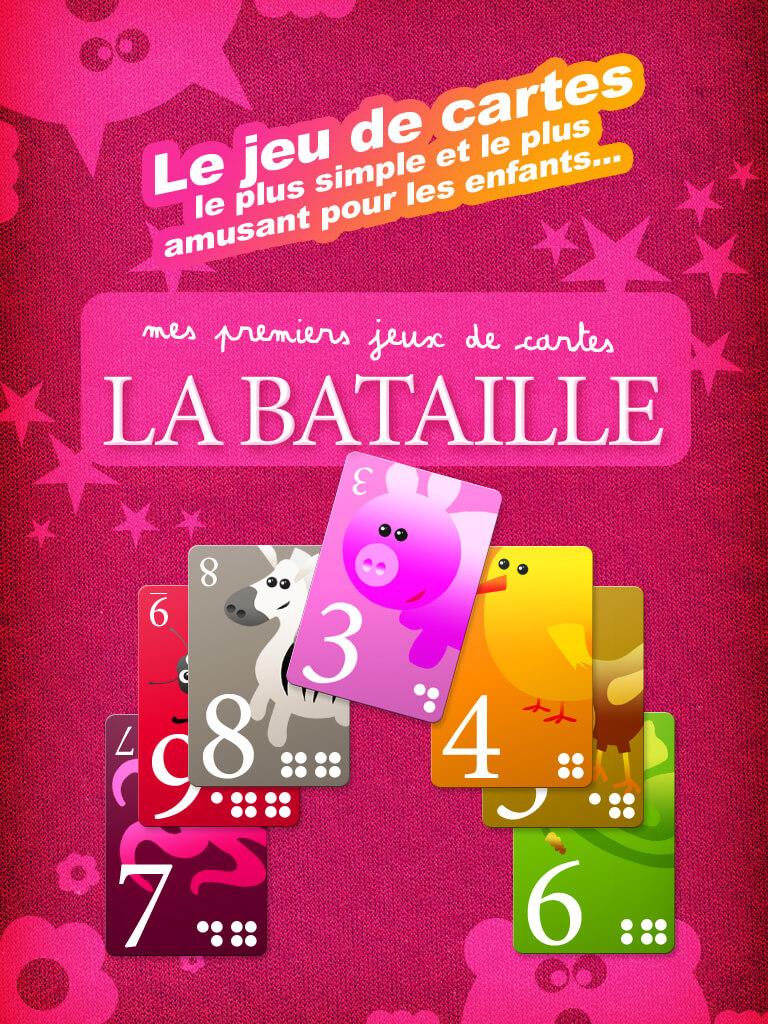 screenshot 01 fr