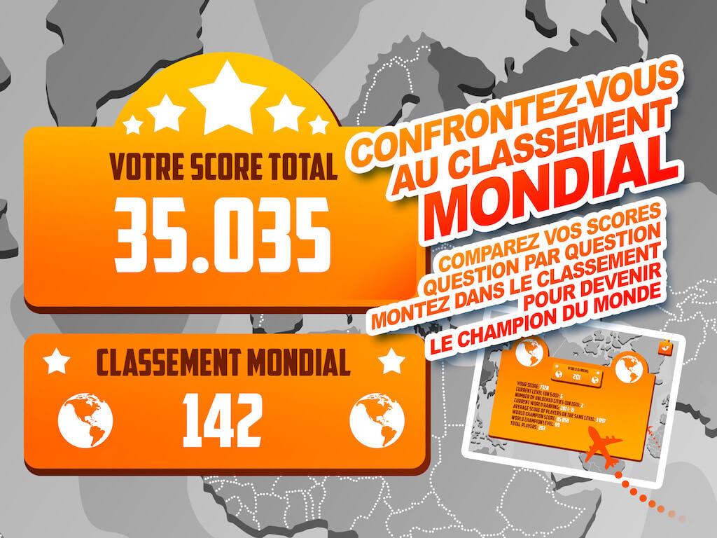 screenshot 03 fr