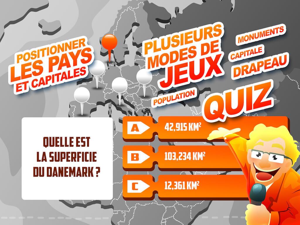 screenshot 04 fr