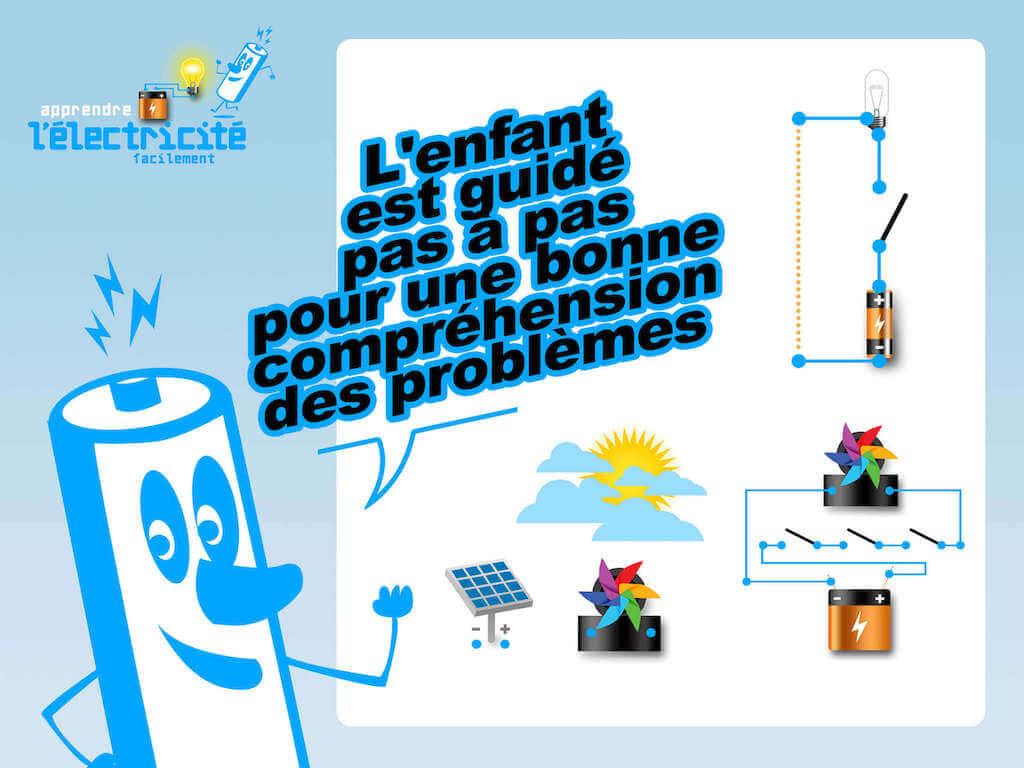 screenshot ipad 03 fr